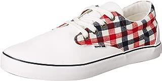 US Polo Association Men's Arsen Sneakers