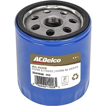 Fel-Pro 72949 Oil Filter Adapter Gasket Set