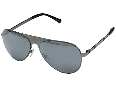 Versace VE2189