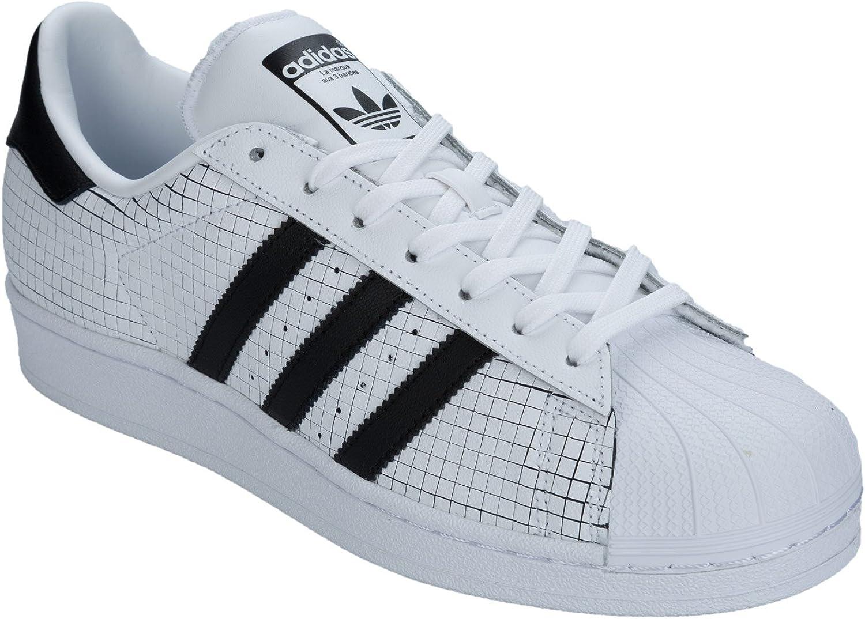 Adidas Originals Originals , Herren Turnschuhe Weiß Weiß  Kaufen Sie 100% authentische Qualität