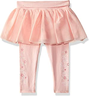 d38daf3f31442 Amazon.in: Pinks - Socks / Accessories: Clothing & Accessories