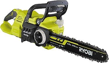 Ryobi RY36CSX35A-0 36V Chainsaw