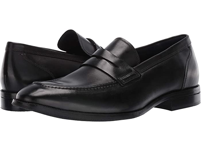 Cole Haan Warner Grand Penny Loafer   6pm