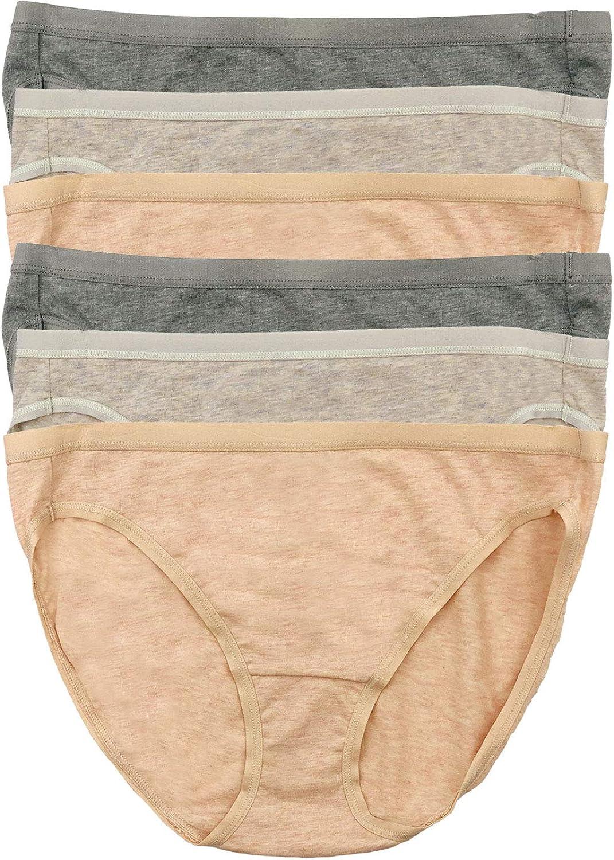 Felina Organic Cotton Bikini 開店記念セール 在庫一掃 Underwear - for Pantie Women