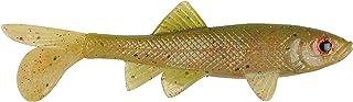 Berkley PowerBait Fishing Soft Bait
