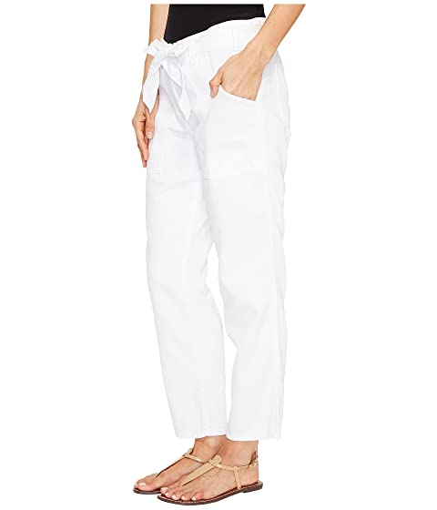 Pants Pants Karate Karate Crop Crop Sanctuary Crop Sanctuary Pants Karate Sanctuary vZpx4q5w