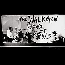 Best walkmen new album Reviews