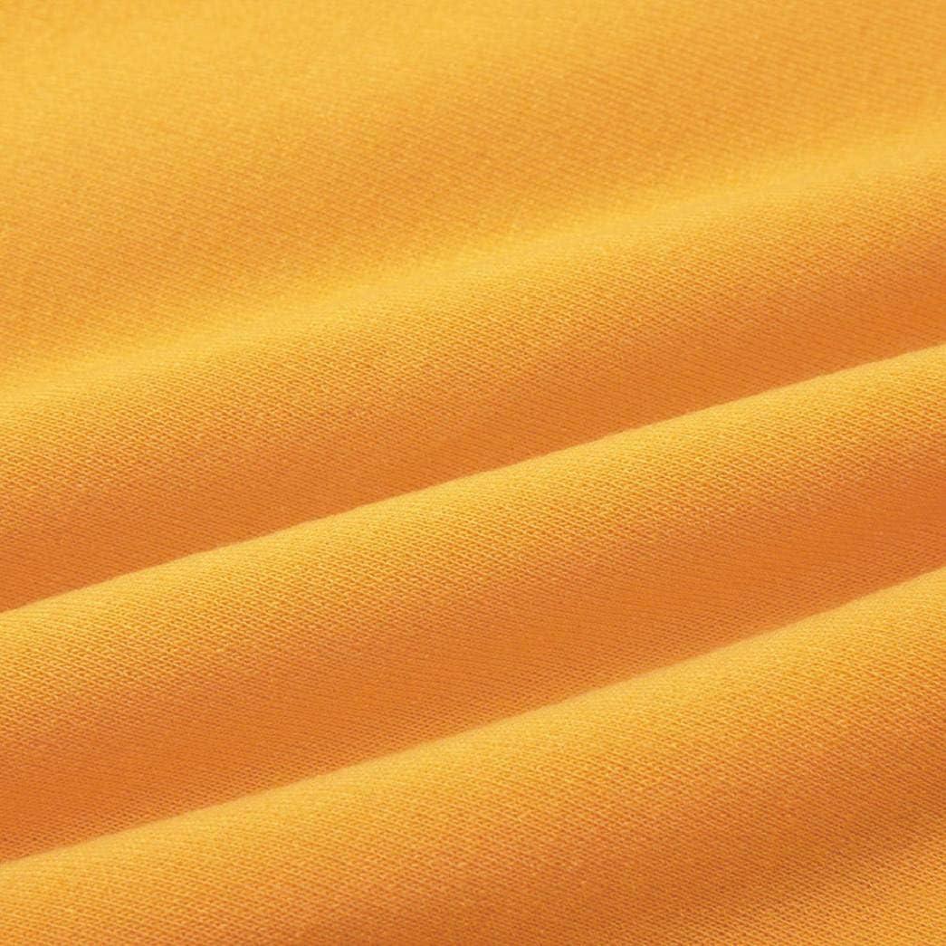 Yuson Girl Damen Kapuzenpullover Sweatjacke Frauen Herz Druck Hoodie Sweatshirt Pullover Oberteile Langarmshirt Mode-Bequem-Casual Pulli mit Kordel und Taschen f/ür Herbst Winter Fr/ühling