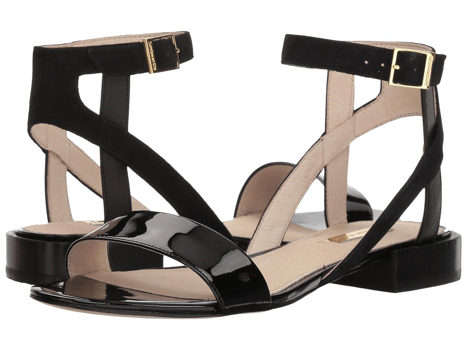 Louise et Cie AlessaCheap and distinctive eye-catching shoes