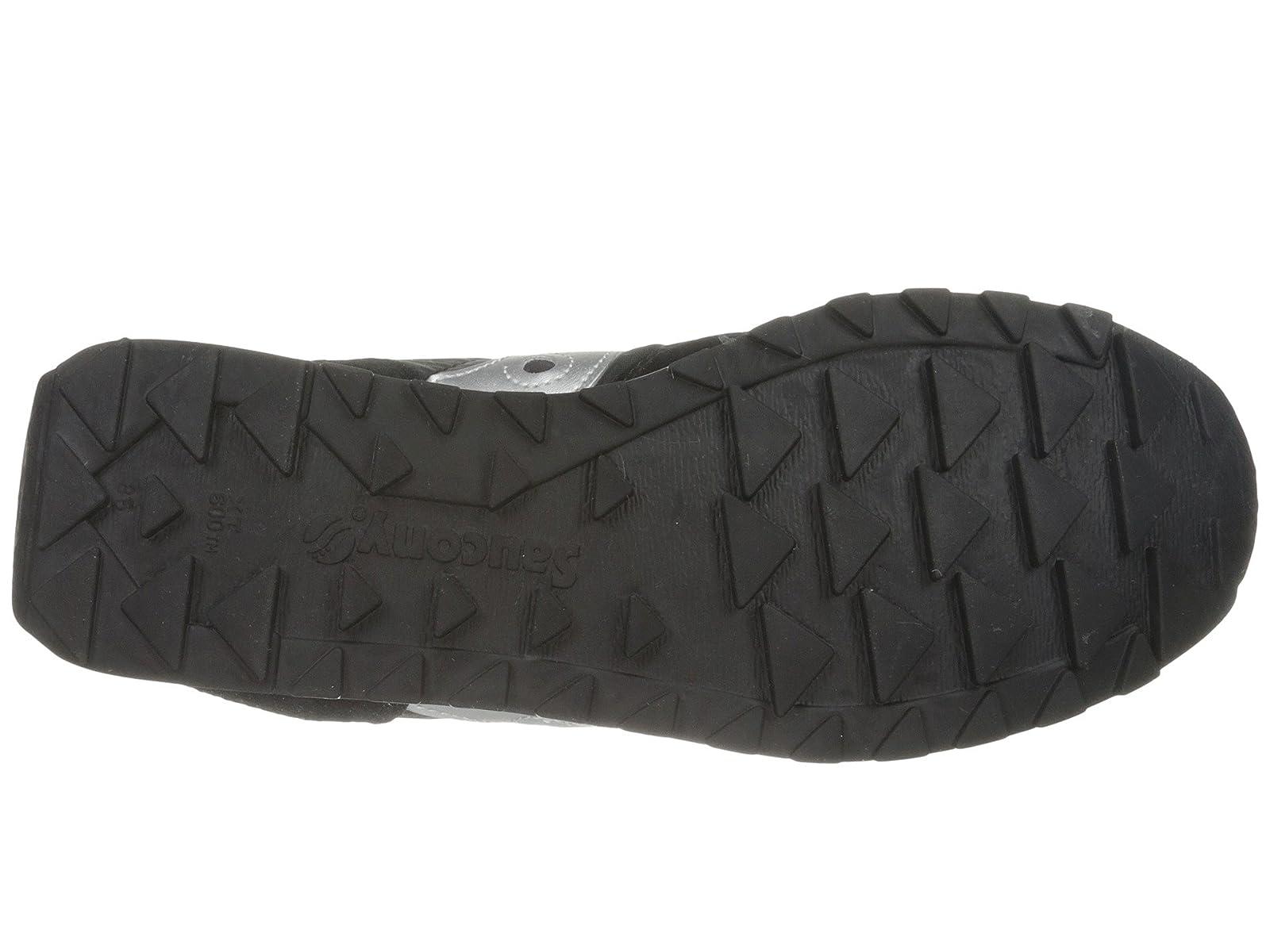 Woman-039-s-Sneakers-amp-Athletic-Shoes-Saucony-Originals-Jazz-Original thumbnail 4