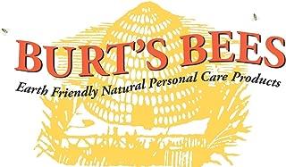 Best burt's bees avocado butter hair treatment Reviews