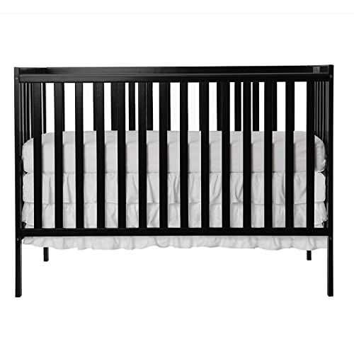 Cheap Baby Crib Amazon Com