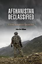 Best brian williams afghanistan Reviews