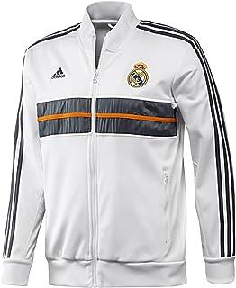 Sudadera Real Madrid Anthem