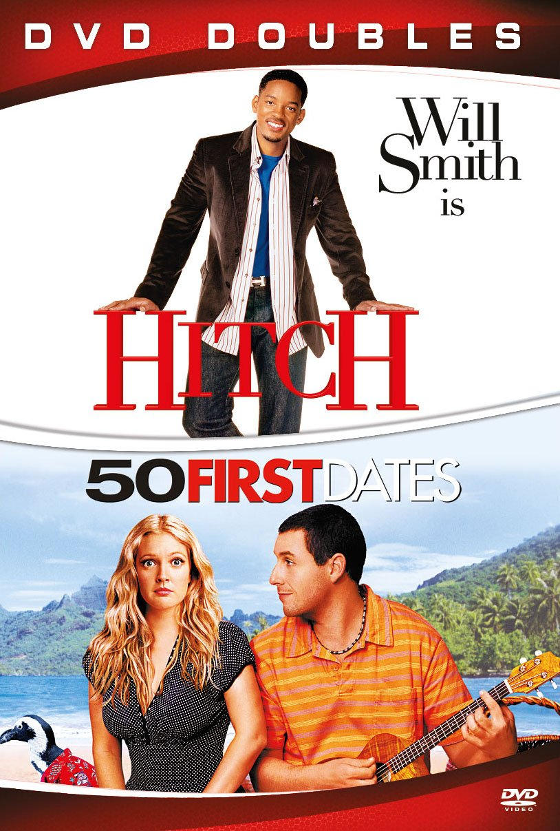 First hindi full dubbed dates movie 50 Download watch