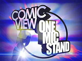 Comic View: One Mic Stand