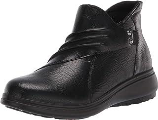 Easy Street Jo Women's Ankle Boot