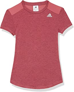 Adidas Women's Prime Mix T-Shirt