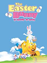 Best easter bunny coming to town Reviews