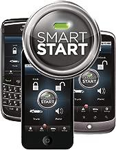 Directed Smart Start DSM250