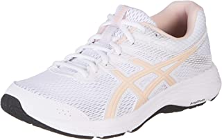 Asics Gel-Contend 6 unisex-adult Running Shoes