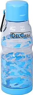 Delcasa 500 ml Water Bottle, DC1349