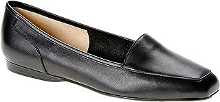 Best enzo shoes flats Reviews
