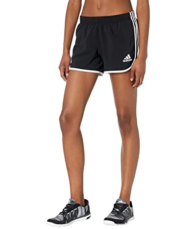 adidas Primeblue M20 4 Shorts