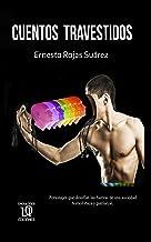 Cuentos travestidos (Spanish Edition)
