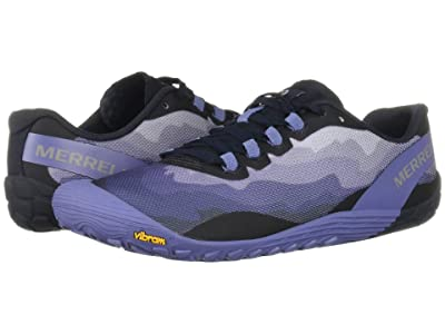 Merrell Vapor Glove 4 (Velvet Morning) Women