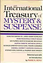 An International Treasury of Mystery and Suspense