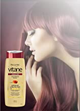 vitane shampoo