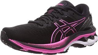 ASICS Gel-Kayano 27, Road Running Shoe Femme