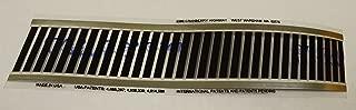 Flex Watt Heat Tape 3