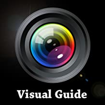 Camera Visual Guide (Kindle Tablet Edition)