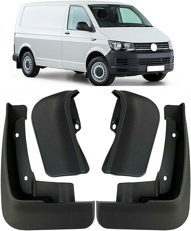 Pour vw t5 Multivan Caravelle V heckbügel DTM heckschutz Gris alu