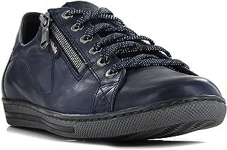 d308f3397d2e4a Amazon.fr : Mobils - Chaussures femme / Chaussures : Chaussures et Sacs