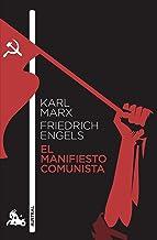 Mejor Manifiesto Comunista Libro Completo de 2021 - Mejor valorados y revisados