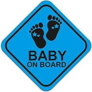 Suchergebnis Auf Für Baby An Bord Saugnapf Baby Autoaufkleber Zubehör Baby
