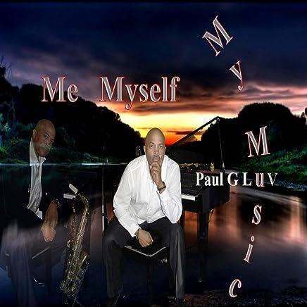 paul g ft maezee the feeling mp3