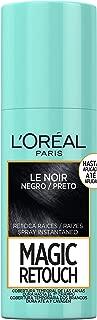L'Oréal Paris Magic Retouch Spray Retoca Raices y Canas