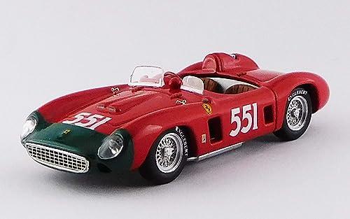 Art Fahrzeug, Farbe Rot, ART385