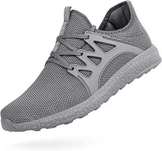 Best cheapest gym wear Reviews