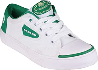 Best green flash trainers Reviews