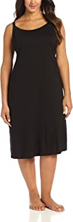 Women's Plus Size Shangrila Solid Knit Gown