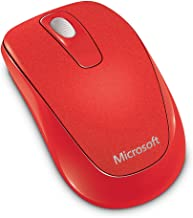 Best microsoft wireless mouse 1000 bluetooth Reviews