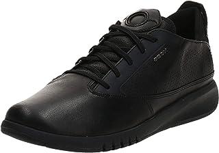 حذاء رياضي للرجال GEOX U AERANTIS