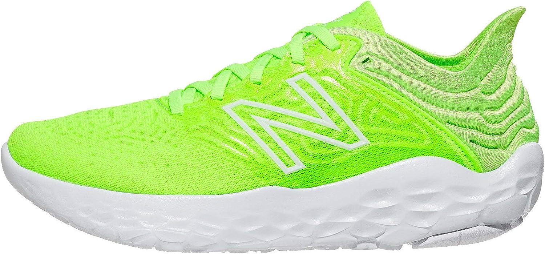 New Balance Women's Fresh Foam Beacon V3 Running Shoe