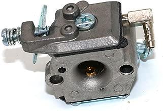 GENUINE Tecumseh 640347A Carburetor