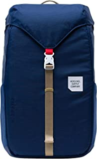 Supply Co. Barlow Medium Medieval Blue Multi One Size